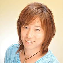 並木良和 / Yoshikazu Namiki - スピリチュアル・カウンセラー、作家