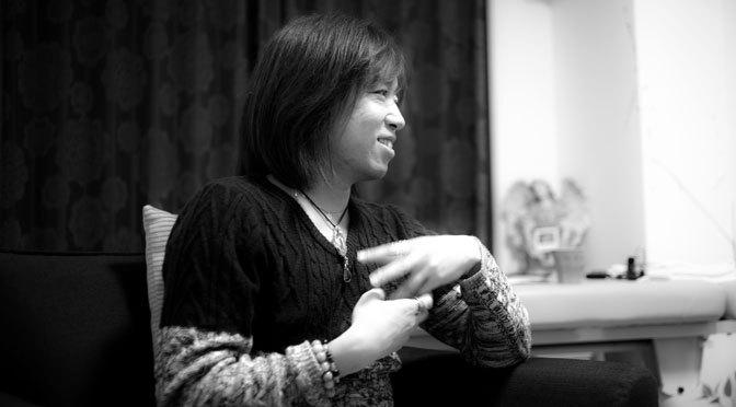 yoshikazunamiki2014oct