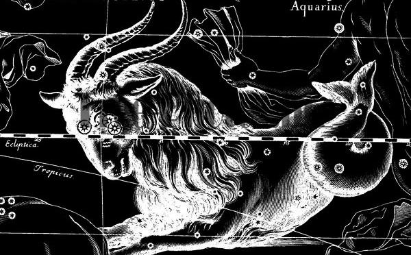 capricorn-12rev